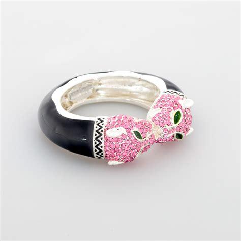 napkin rings shop luxury napkin rings gold silver napkin rings