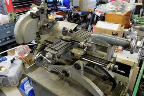 For Sale Amp Wanted Store Lathes Co Uk