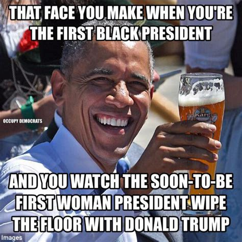 Obama Face Meme - hey terry the official home of terry meiners