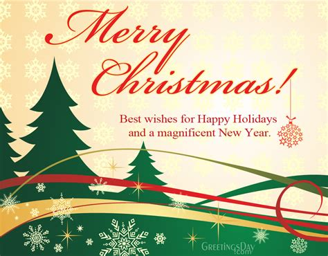 best wishes christmas new year merry christmas happy