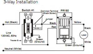 electrical how can i replace a 3 way light switch with a motion sensor home improvement