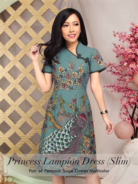 makeup  age   pakaian wanita model baju wanita
