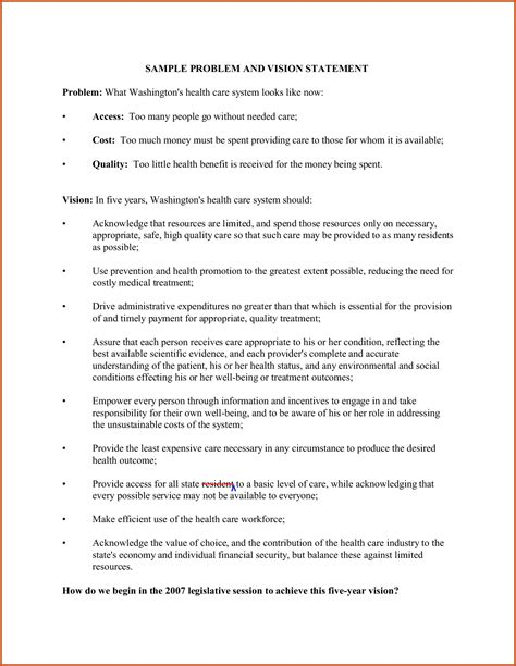 dissertation ethics statement exle exle of problem statement in thesis 28 images writing
