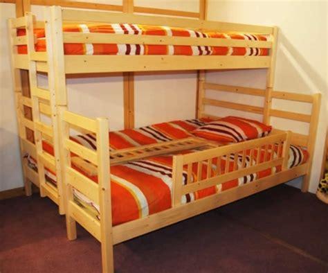 Home And Office Decor slaapcomfort metalen houten bedden stapelbedden