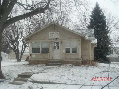 1924 e hines st muncie indiana 47303 bank foreclosure