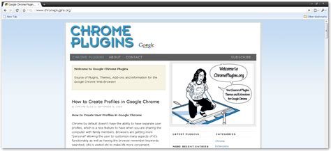 chrome theme black google chrome theme black chrome plugins