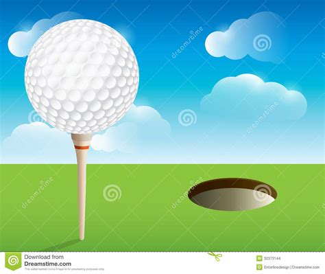 golf background stock images image 32373144