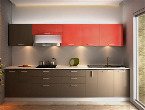 Godrej Kitchen Interiors Home Furniture Modern Office Furniture Lab Marine Solutions Godrej Interio