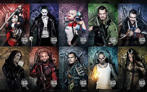 joker suicide squad 2016 movies wallpaper 2018 in movies pictures suicide squad 2016 will smith joker hero harley