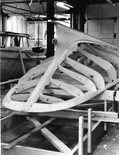wooden boatworks greenport ny gartside boats boats pinterest boating and wooden boats