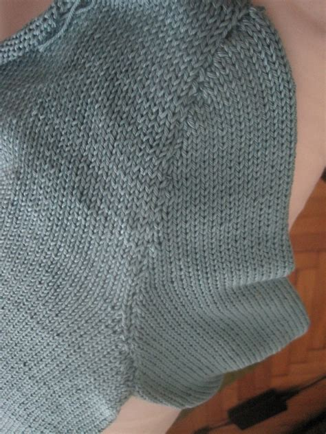 how to knit neatly set in sleeves how to sew sleeves into armholes neatly