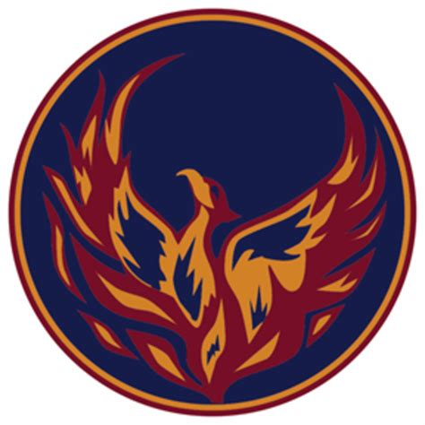 nj phoenix women s collegiate team moves to skylands