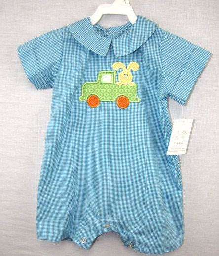 easter for boy infants 291678 baby baby boy clothes boys easter