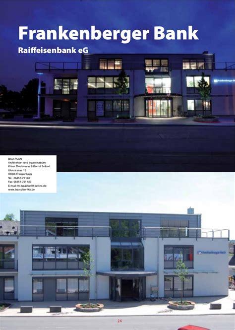 fkb bank raum architektur