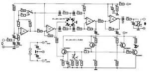 the free information society elektor compressor