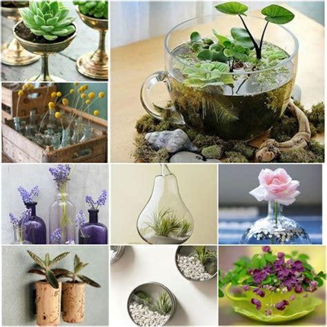 Basteln Mit Kleinen Blumentöpfen by Basteln Mit Kleinen Blument 246 Pfen Kinder Basteln Mit