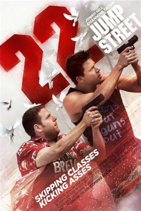 film megavideo it watch 22 jump street movie online free megashare