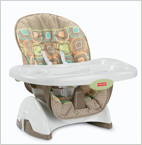 argos baby high seats booster high chair argos chairs seating