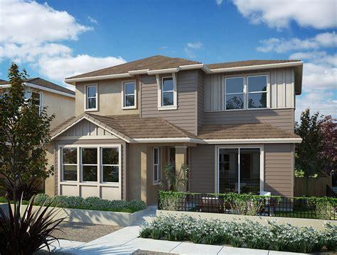 cresleigh homes residence 3 cresleigh