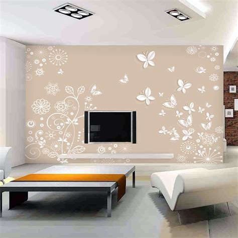tv background wall design mural wallpaper brief tv background wall 3d wallpaper seamless 3d wallpaper painting modern 3d