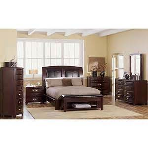 rodea bedroom set casana rodea platform sleigh bed stoney creek furniture upholstered bed toronto hamilton