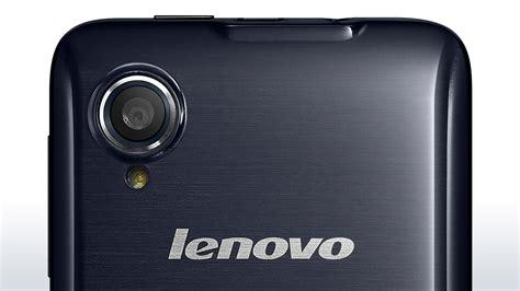 Tablet Lenovo Ideatab A6000 untuk lenovo a6000