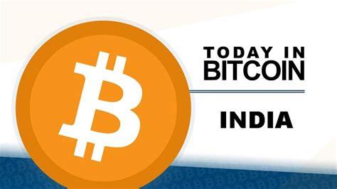 bitcoin india bitcoin news india 2018 free deposit on zebpay via upi