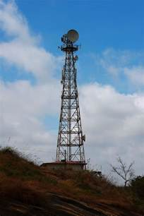 the square and the tower networks and power from the freemasons to books gigaom the energy aware cell tower network