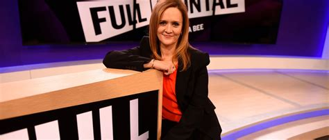 full frontal with samantha bee s01e33 stephen colbert staging the daily show reunion