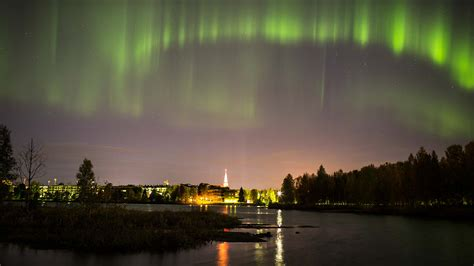 vacation packages to see northern lights rovaniemi holiday packages tours accommodation