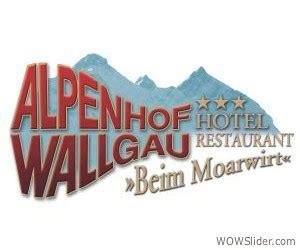 Motorradbekleidung Wallgau by Skiclub Wallgau E V Heimatverein Von Magdalena Neuner