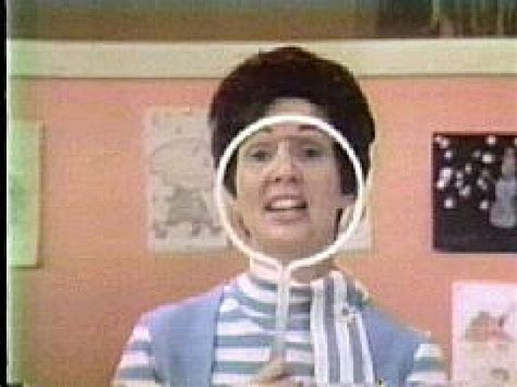 romper room childhood memories