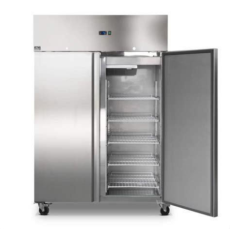 Freezer Rsa 1200 Liter quality 1200l commercial refrigerator fridge freezer