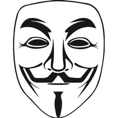 anonymous plantillas graffiti mascara anonymous