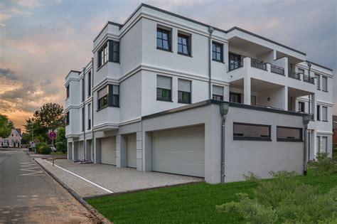mehrfamilienhaus architektur 2017 moers kapellen mehrfamilienhaus architektur