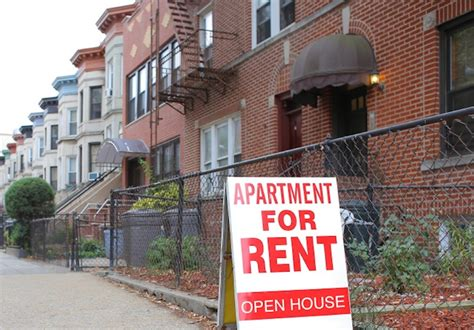 Craigslist Appartments For Rent by Selfstorage Moving Bloghow To Find An Apartment On