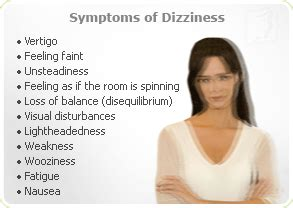 vestibular nerve definition dizziness vertigo and meniere s syndrome definition and types