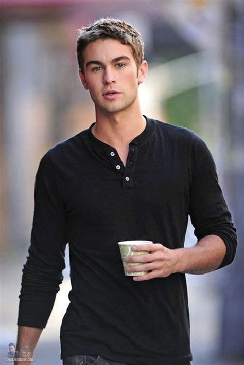 black gossip girl characters 34 best images about chace crawford on pinterest outfit