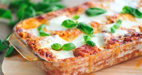congeler des plats cuisin駸 les recettes de plats 224 congeler femmesplus