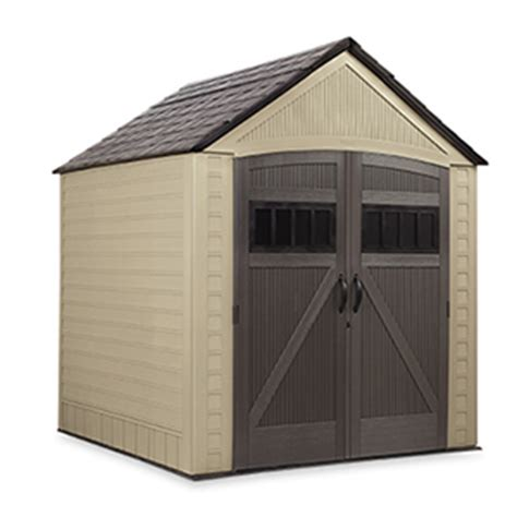 17 rubbermaid big max shed rubbermaid storage shed