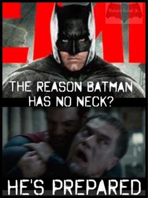 Batman Superman Meme - funniest batman v superman meme i ve seen so far