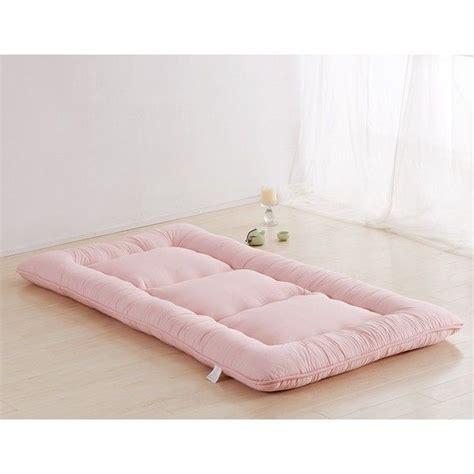 futon mattress pad futon mattress pads roselawnlutheran