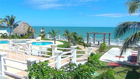 ph biltmore playa gorgona apartamento en venta inmobiliarias bienes raices en panama youtube