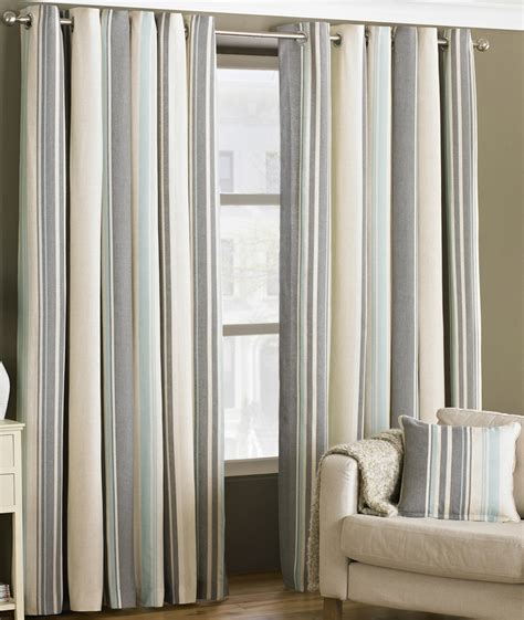 curtains broadway broadway readymade eyelet curtains blue free uk delivery