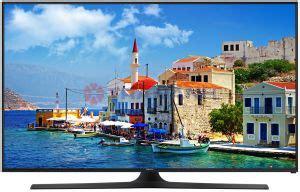 Ua43k5002 Ua 43k5002 Tv Led Samsung 43 Inch Digital Hd Usb theglodok harga led tv ac split lg samsung sharp panasonic daikin modena dll