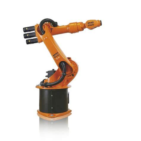 Sevenfriday P3 07 Kuka Iii student teaches kuka robot new tricks 3d printing industry
