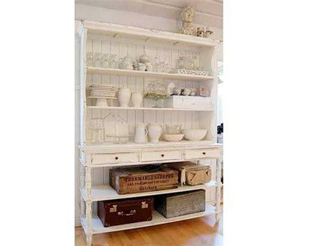 Meuble Range Vaisselle by Un Rangement Cuisine D 233 Co M 234 Me Sans Placards