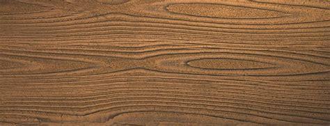 pitture naturali per interni pittura effetto legno in fai da te