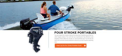 used outboard motors atlanta ga honda engines atlanta 2017 2018 2019 honda reviews