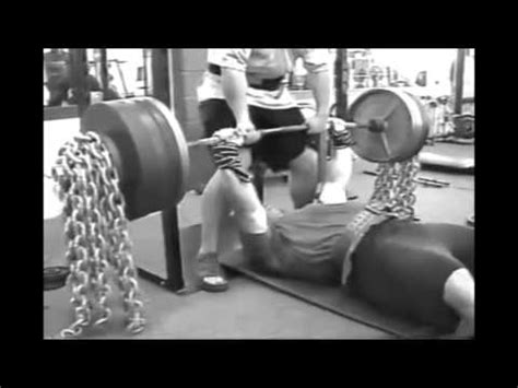igor olshansky bench press download youtube to mp3 bench press world record ryan